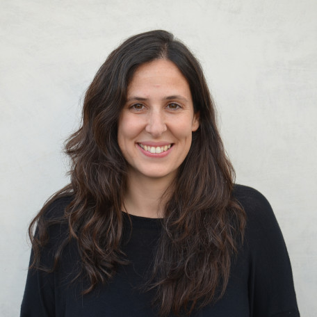 Anna Llucià Serra