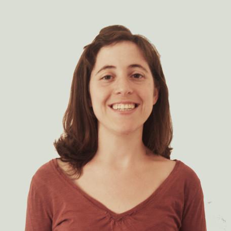 Maria Canut Guillén