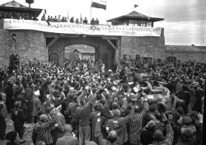 Post memòriaZ_Mauthausen