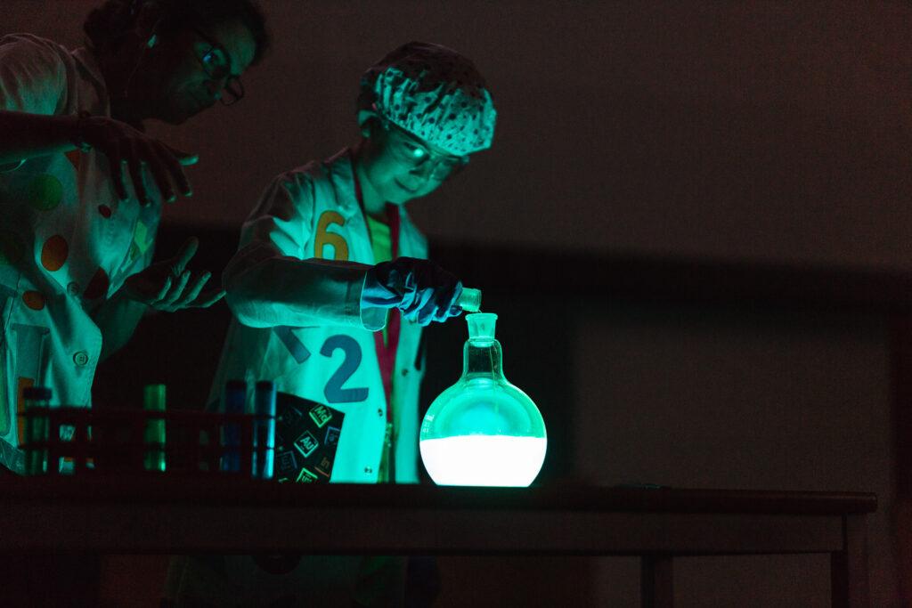 Programa educatiu ciencia Recerkids_3