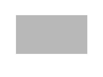 Logo_vapor_llonch_2_300