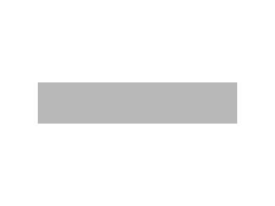 logo-lavinyeta_2_300