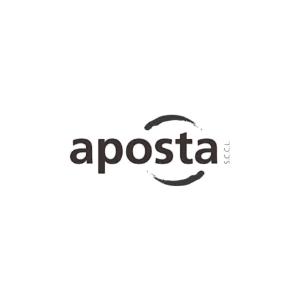 Logo Aposta