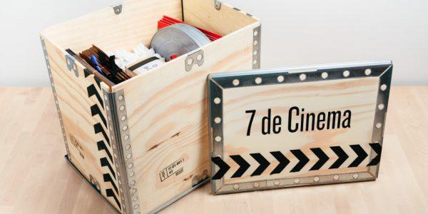 7-de-Cinema_caixa-960x640